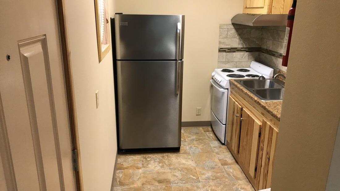 01 kitchen