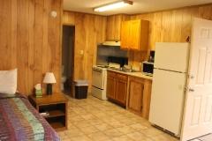 2bd_1rm_kitchen1