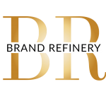 Brand Refinery Marketing