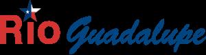 Rio Guadalupe Resort RV Park and Cabin Rentals