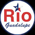 Rio Guadalupe Resort and RV Park