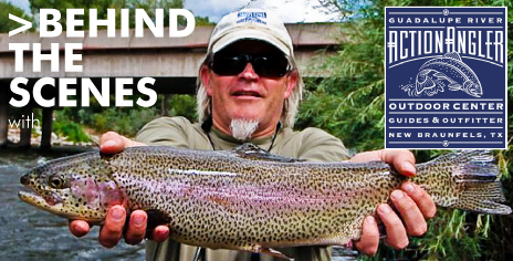 trout fishing guadalupe river