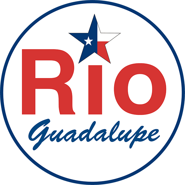 Rio Guadalupe Resort and RV Park
