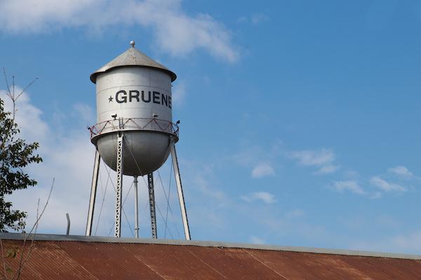things to do gruene texas