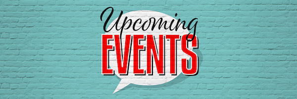 upcoming events near new braunfels